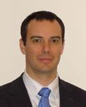 Linacre Private Hospital specialist Chris Jones