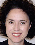 Linacre Private Hospital specialist Fiona Nicholson