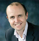 Linacre Private Hospital specialist Michael Swan