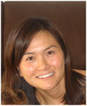 Linacre Private Hospital specialist Nicole Ong