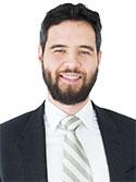 Linacre Private Hospital specialist Ryan DeFreitas