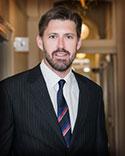 Linacre Private Hospital specialist Stuart Lyon